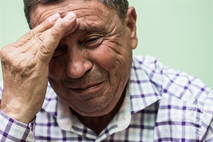 Pseudobulbar Affect: Signs, Symptoms, and Treatment for Uncontrollable Laughing or Crying