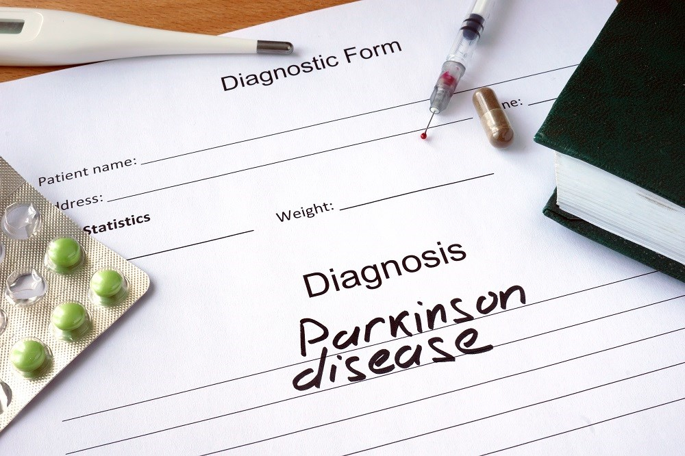 Inactivity, Obesity Exert No Significant Influence on Parkinson Disease Risk
