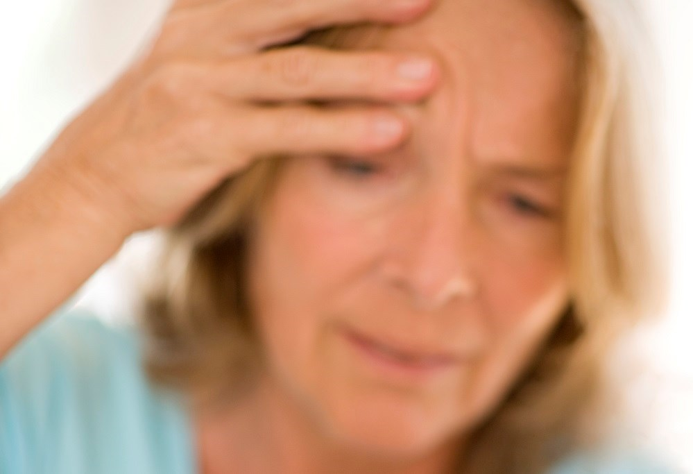 Differentiating migraine with aura from stroke has several challenges, although there are some early features that help direct the diagnosis.