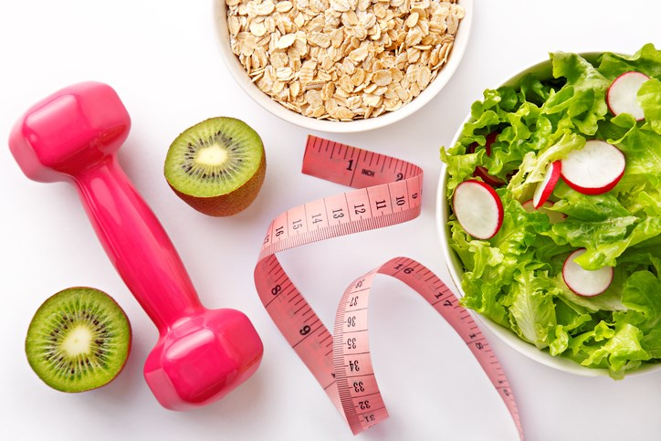 Calorie Restriction Diets Safe, Effective for Weight Loss in Multiple Sclerosis