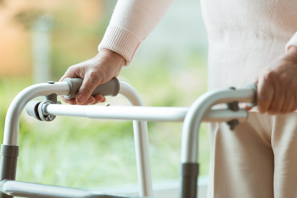 The Future of Freezing of Gait in Parkinson's: Exploring Potential Treatments and Preventive Strategies