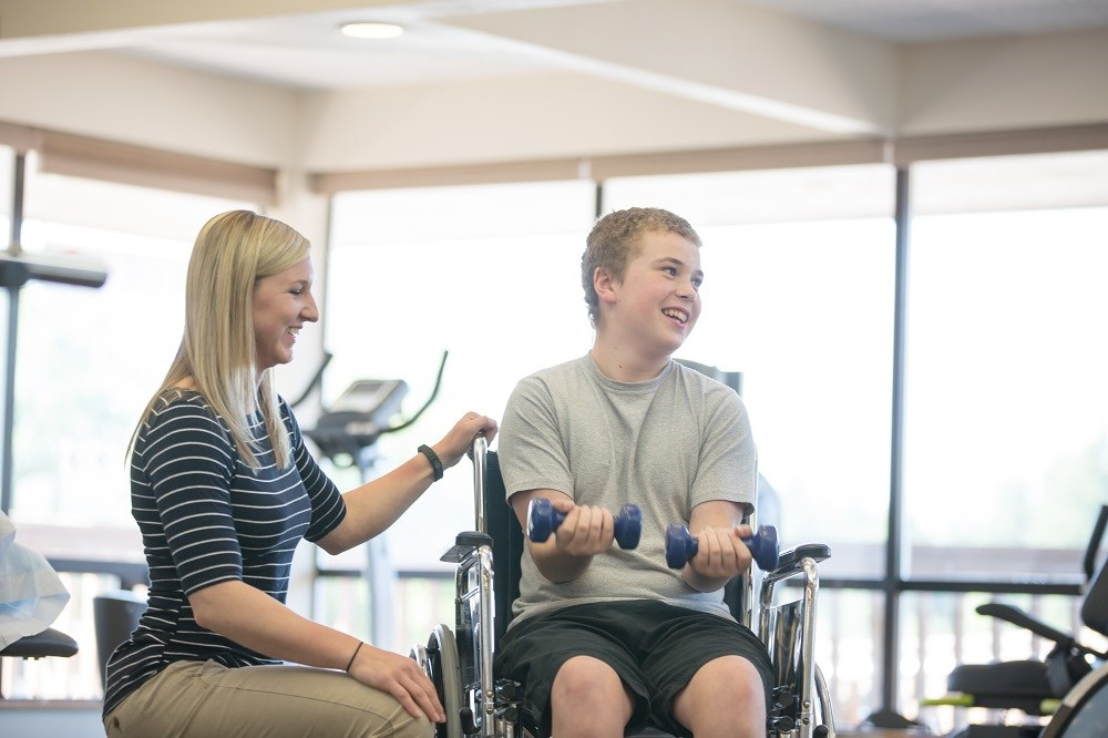 FDA Lifts Clinical Hold on Trial for Duchenne Muscular Dystrophy Treatment