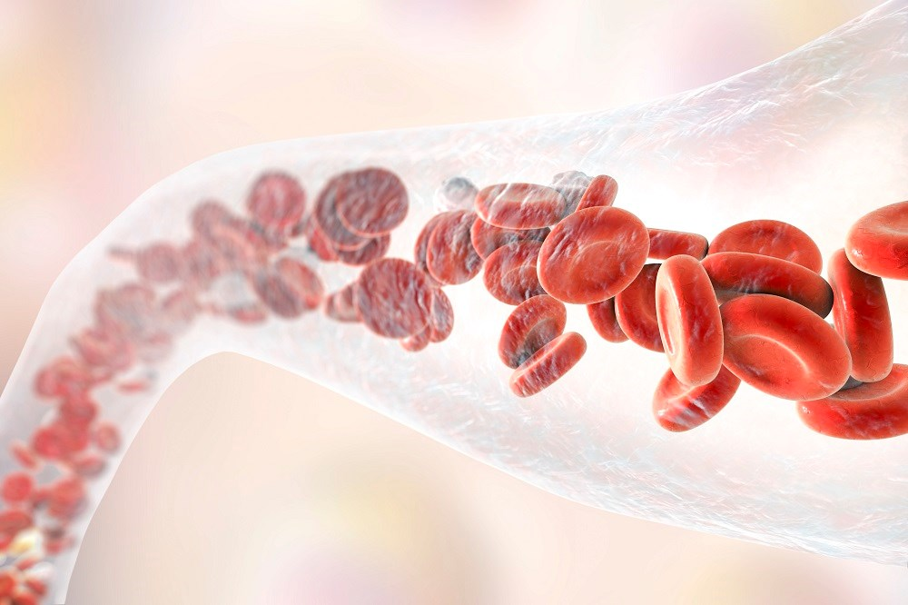 Apixaban was correlated with reduced risk of major bleeding, any gastrointestinal bleeding, and upper gastrointestinal bleeding in patients without atrial fibrillation compared to warfarin.
