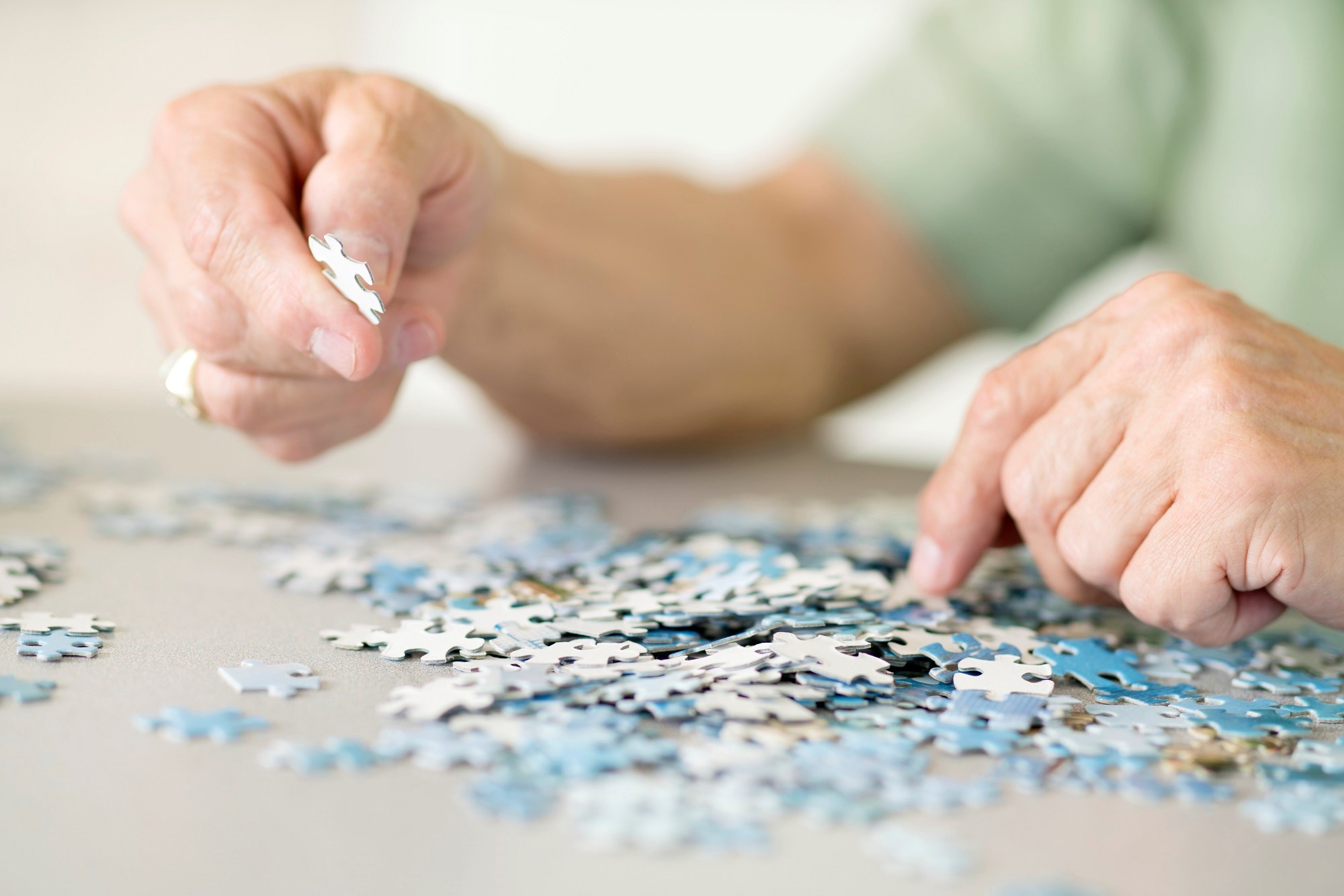 Risk Factors for Impulse Control Behaviors in Parkinson Disease