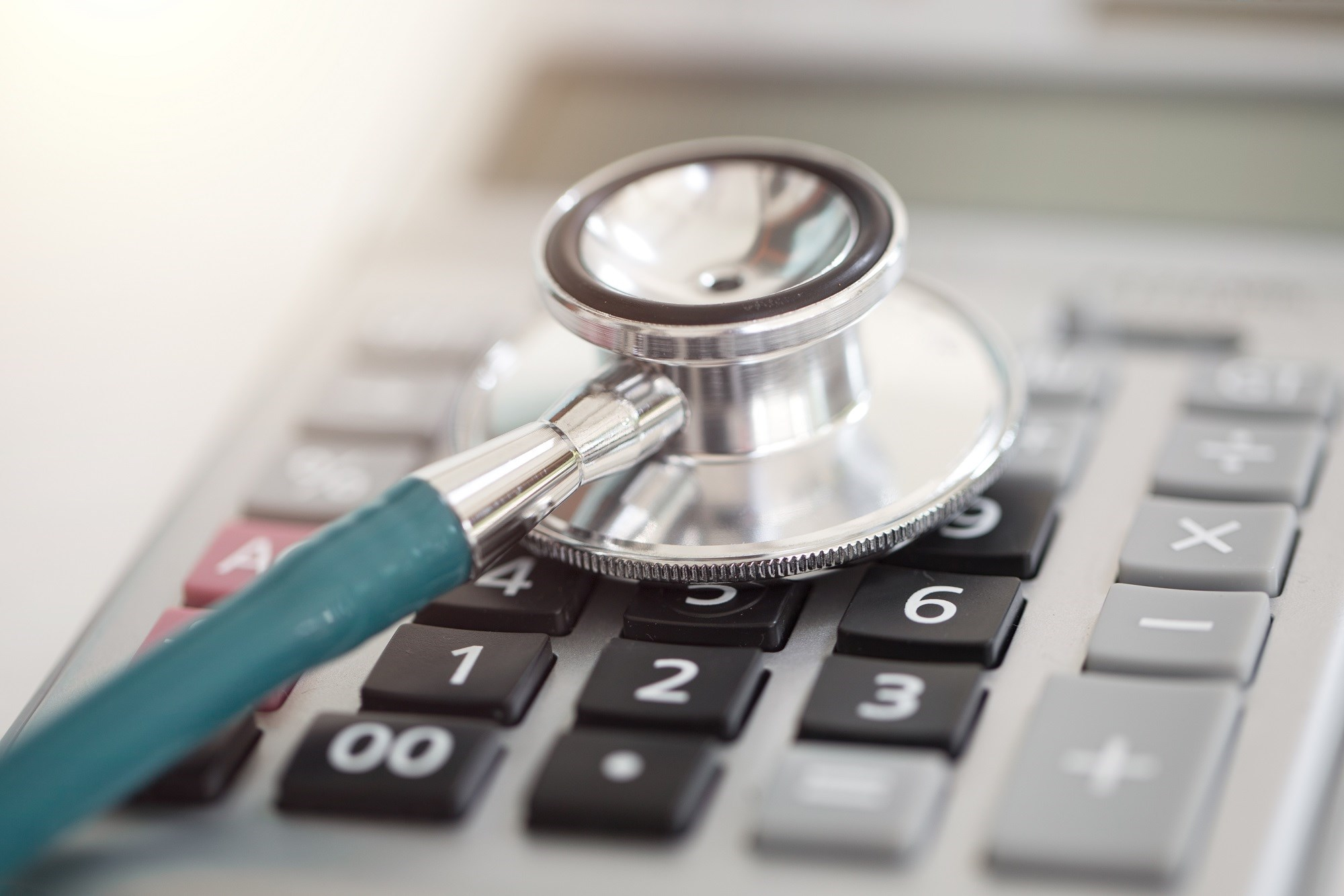Costs Higher for Patients With Comorbid Noncommunicable Diseases