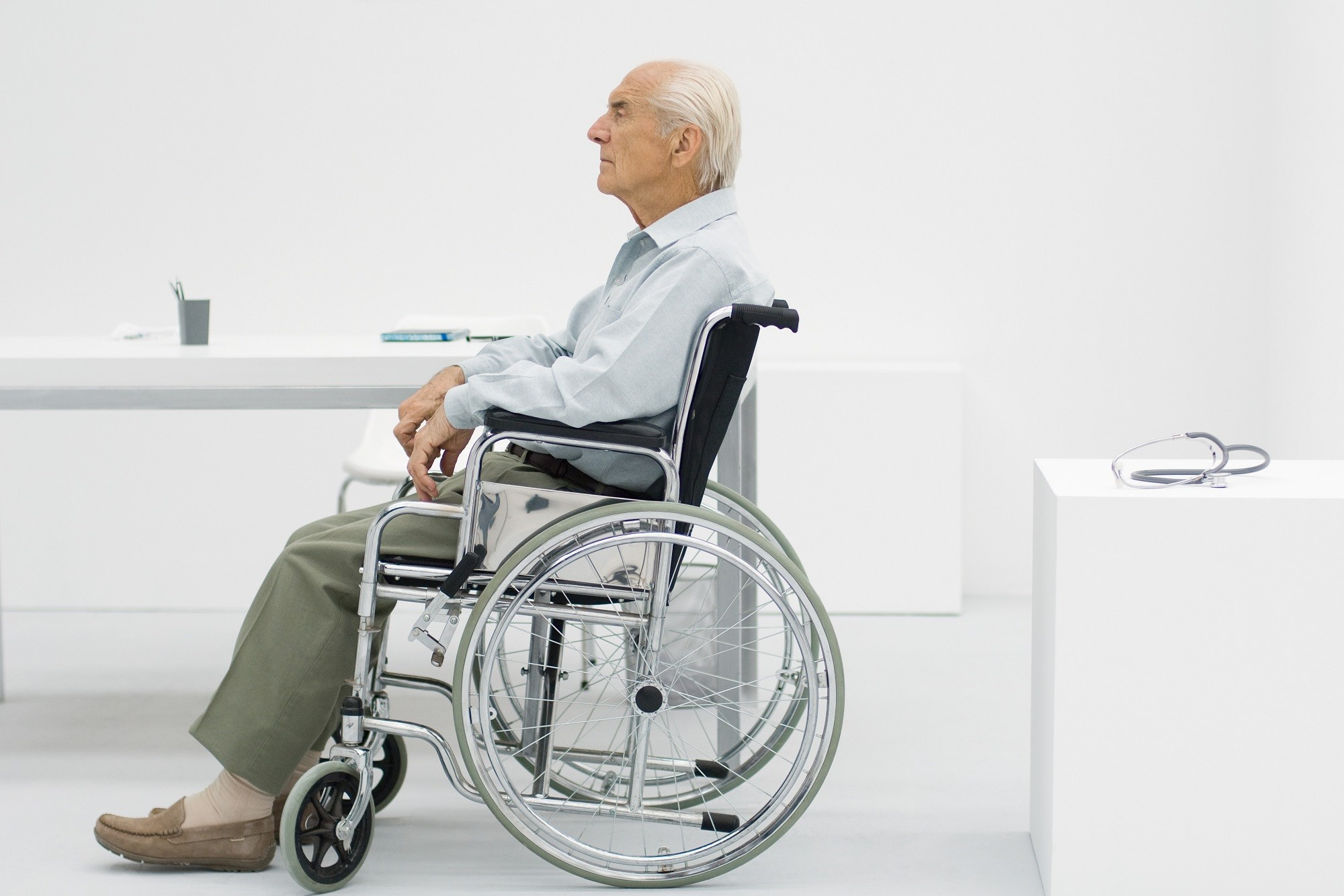 Patients with Parkinson disease also displayed successful reversal learning.