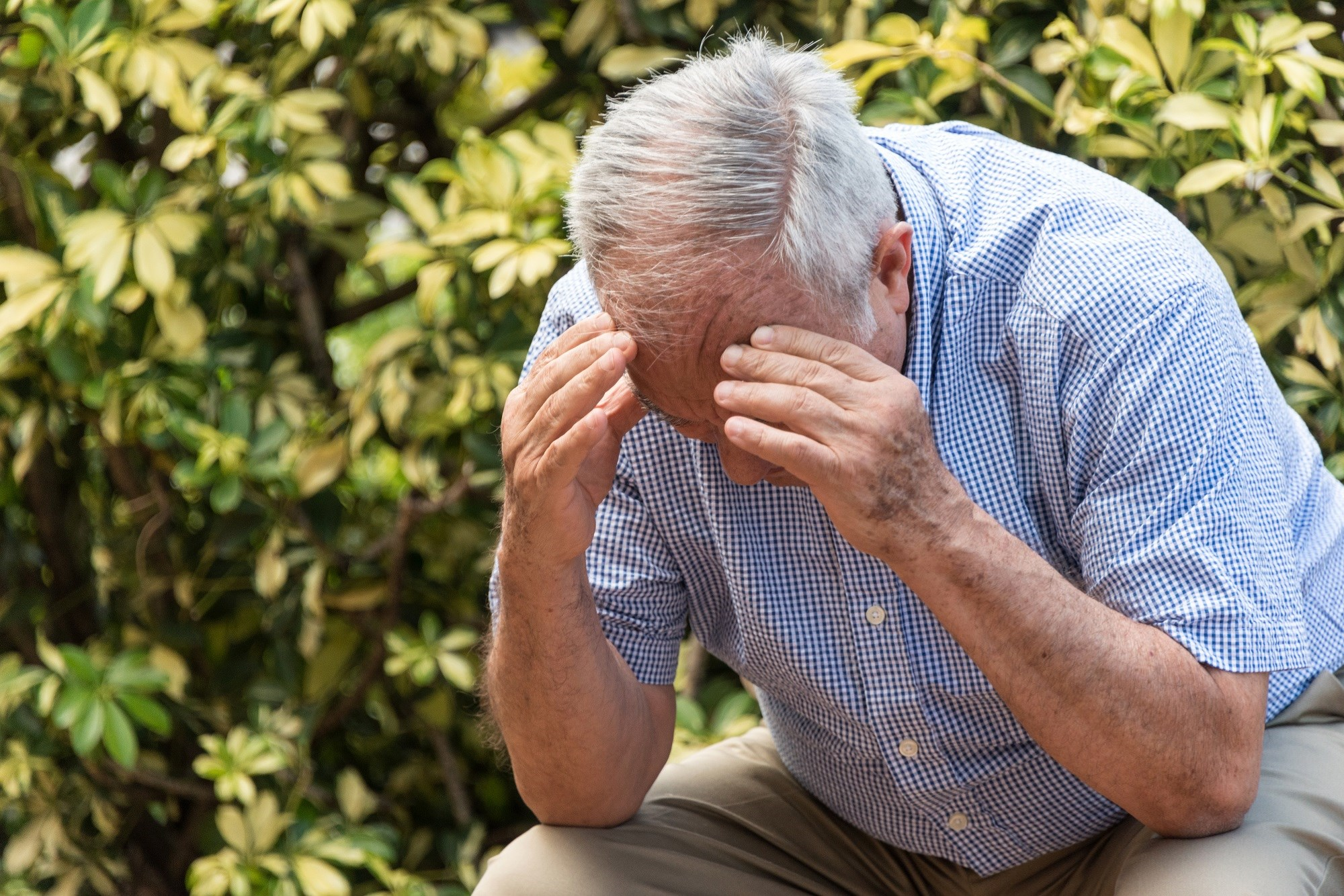 Locally Asymptomatic Ischemic Stroke May Present as Migraine Aura