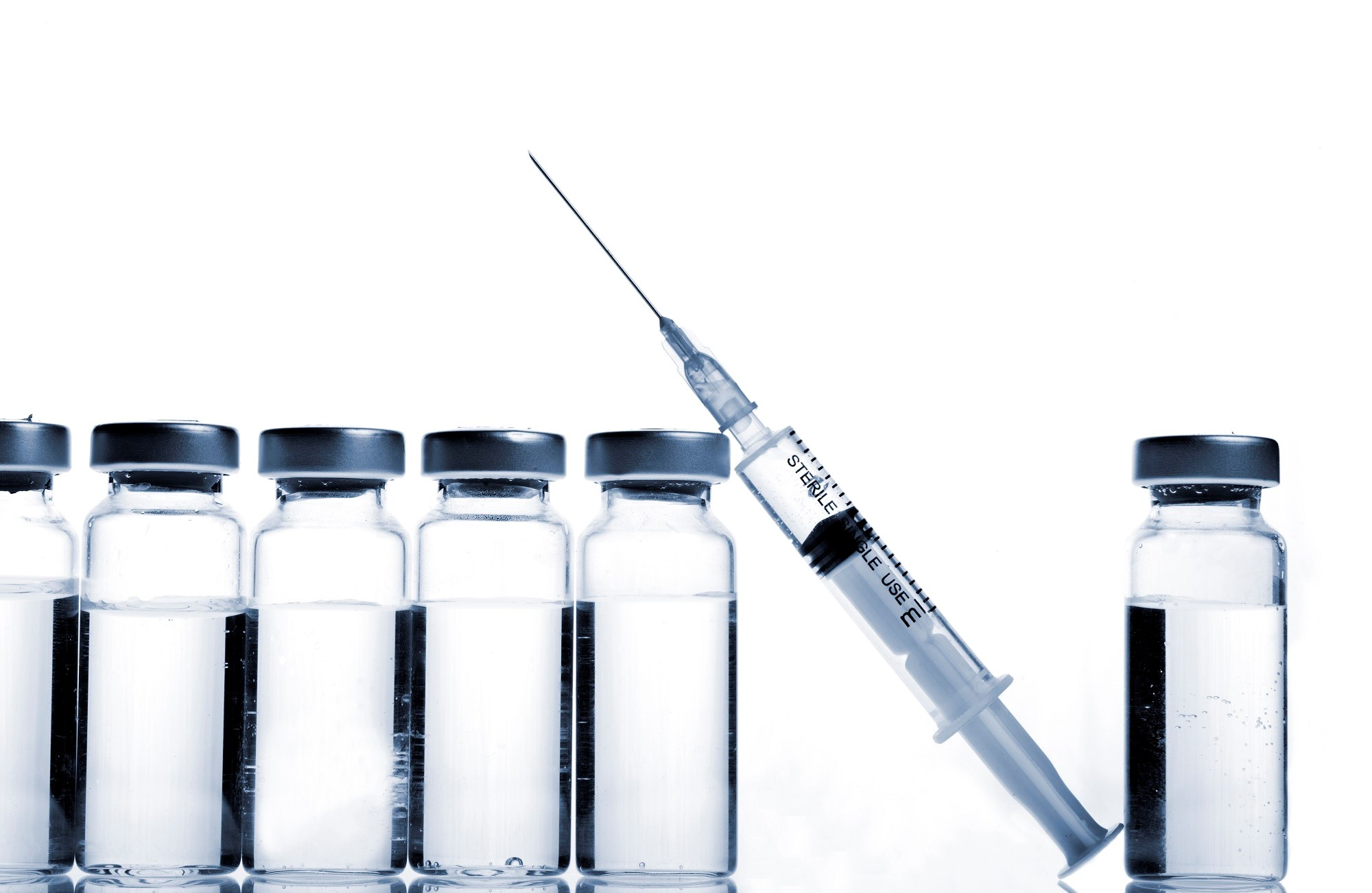 OnabotulinumtoxinA for Post-Stroke Spasticity: Treatment Strategies and Limitations
