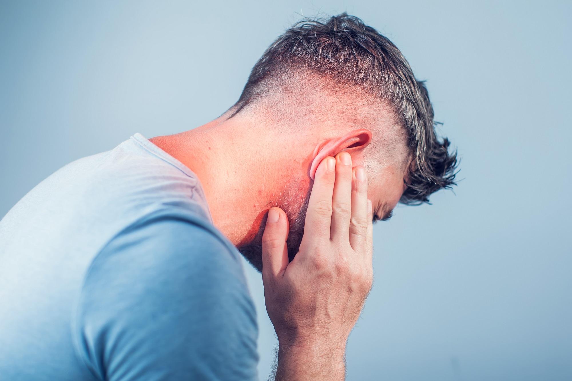 Myth 2: SIH Presents Only As an Orthostatic Headache