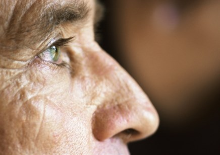 Cataract Surgery Tied to Drop in Cognitive Decline in Seniors