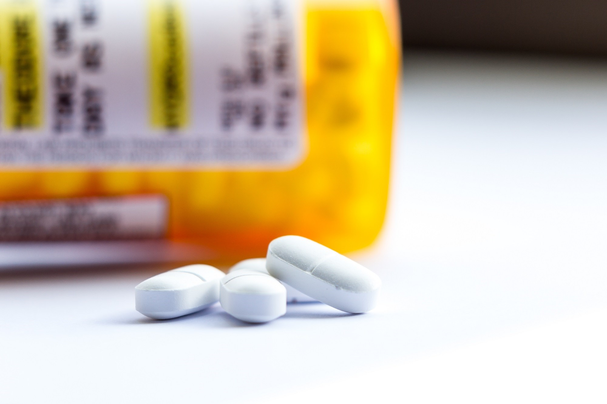 FDA: Opioid Analgesic REMS Expanded to Include Immediate-Release Products