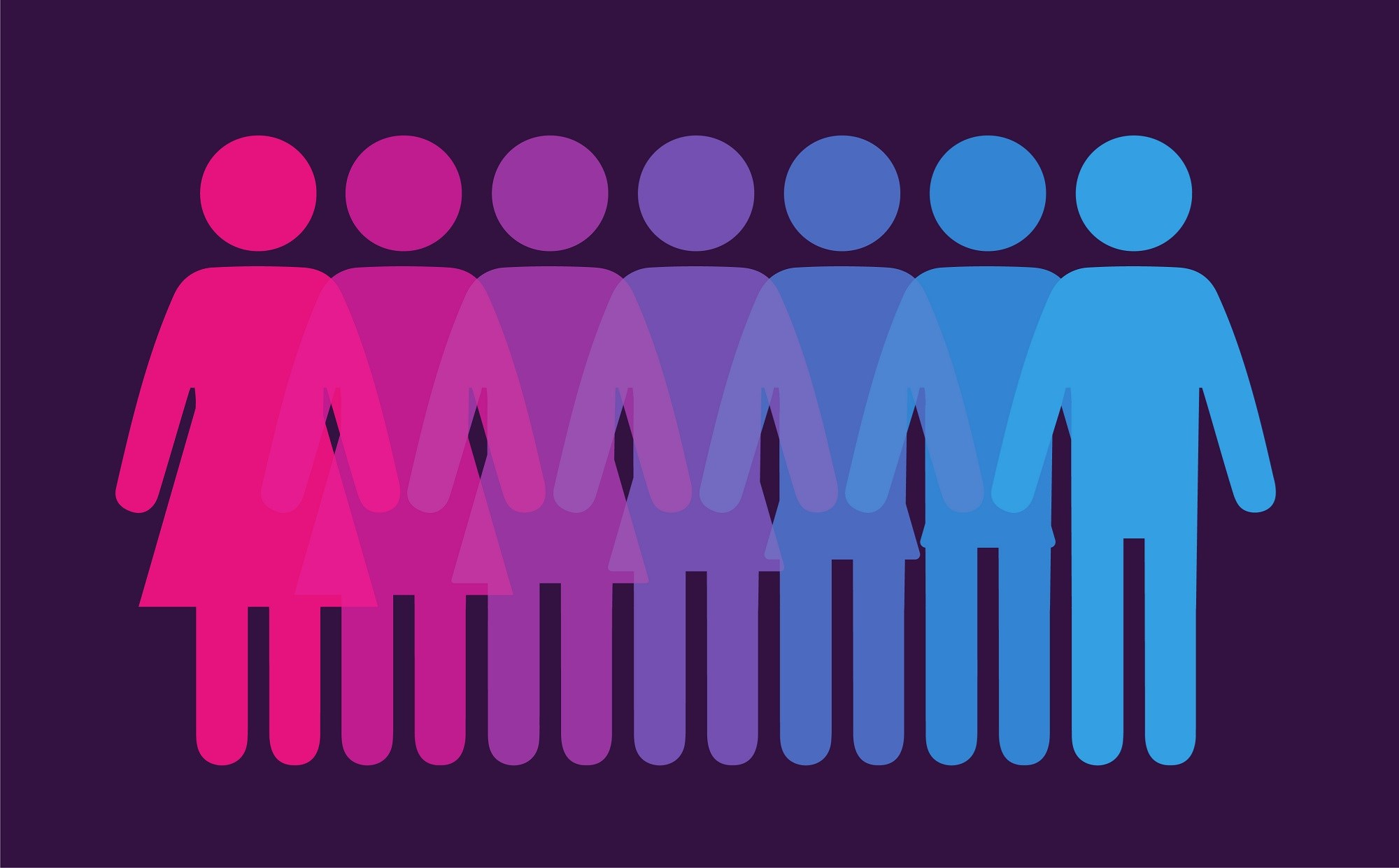A rapid increase in the female-to-male ratio of MS incidence has been observed through several population studies.