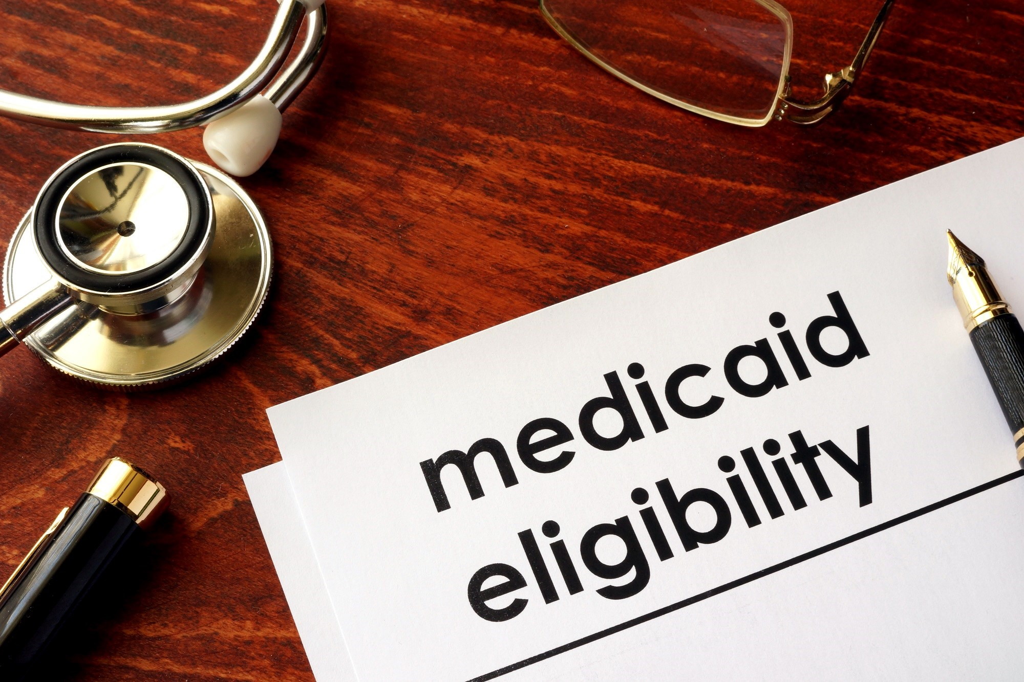 Hundreds of thousands more low-income Americans could get health insurance after voters in 3 Republican-leaning states approved Medicaid expansion in the midterm elections.