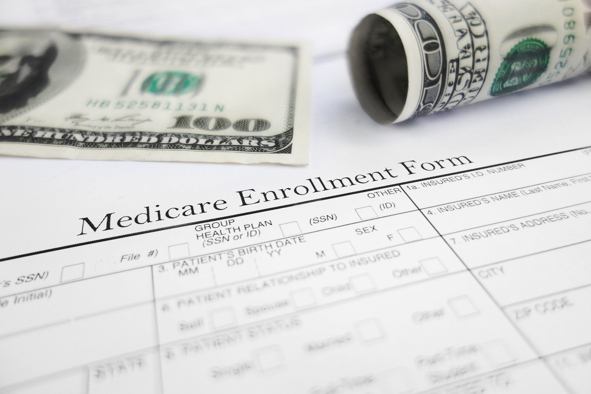 Spending Often Persists in High-Cost Medicare-Medicaid Eligible