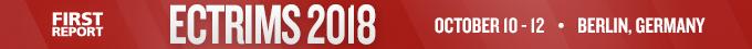 ECTRIMS 2018