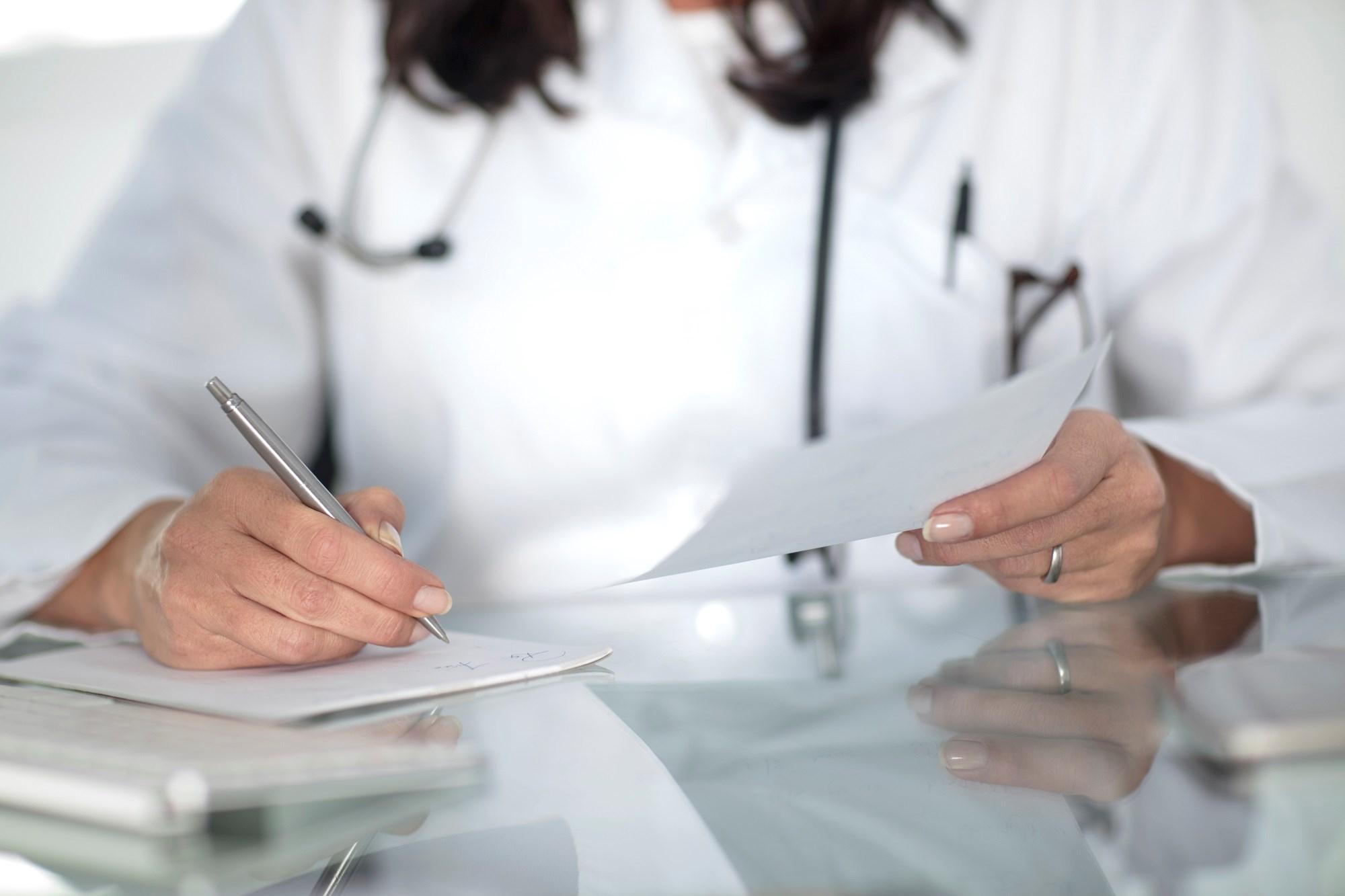 Inappropriate Prescribing Protocols in Parkinson Disease
