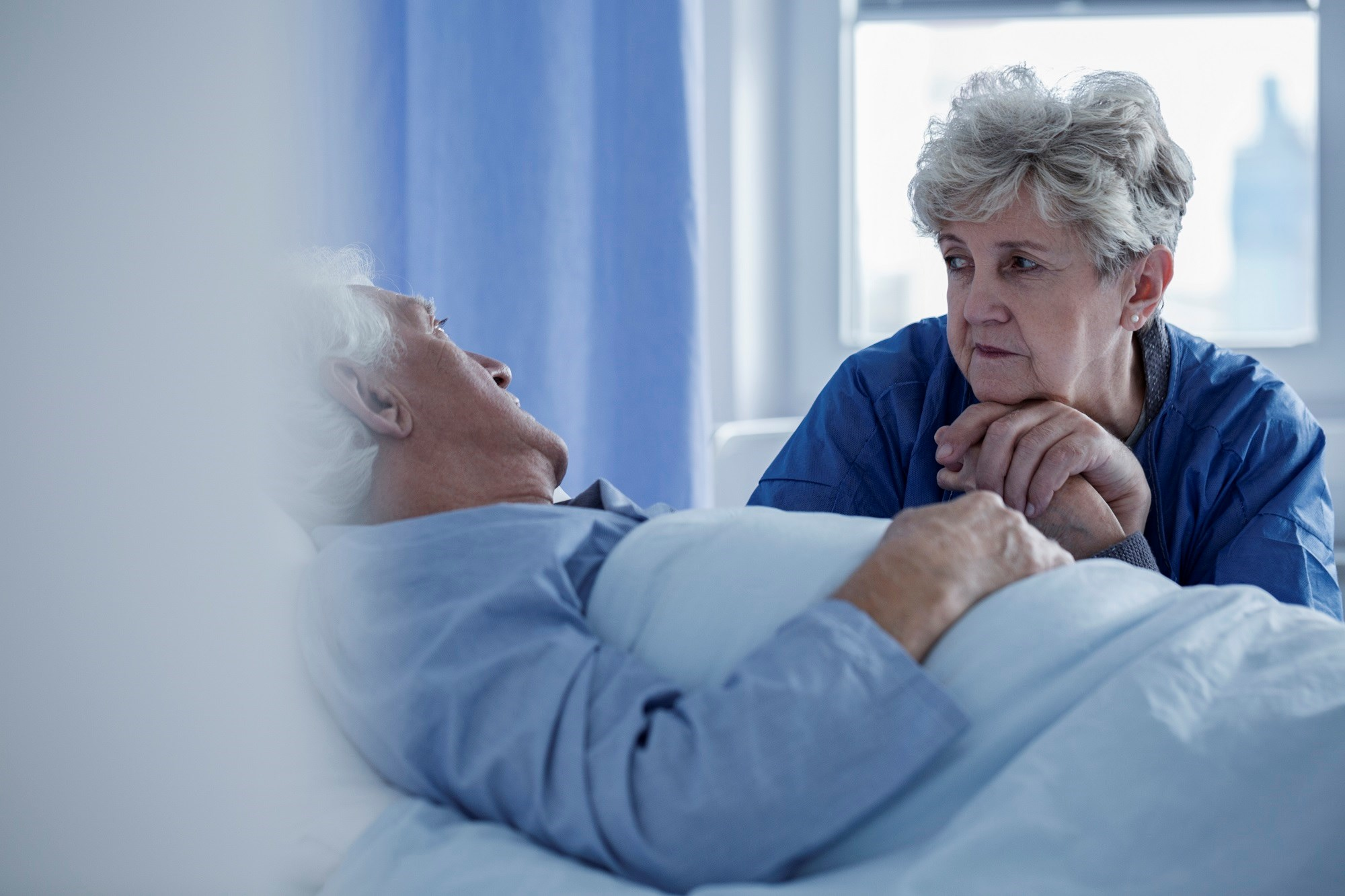 There are considerations for treating these seizures as part of the overall goals of palliative care, which include the family's experience.