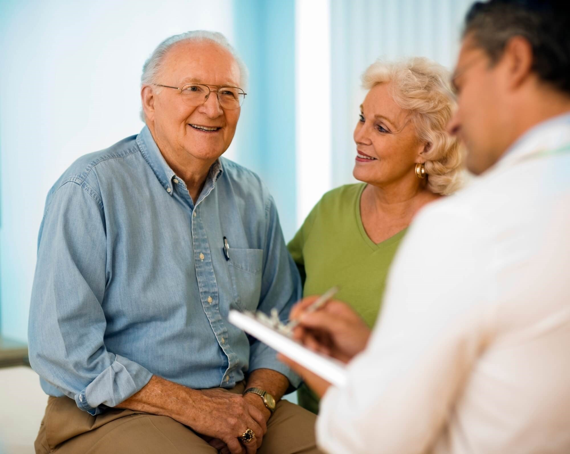 Voice treatment, focusing on respiratory-laryngeal subsystem therapy, improved speech disorder symptoms in patients with Parkinson disease.