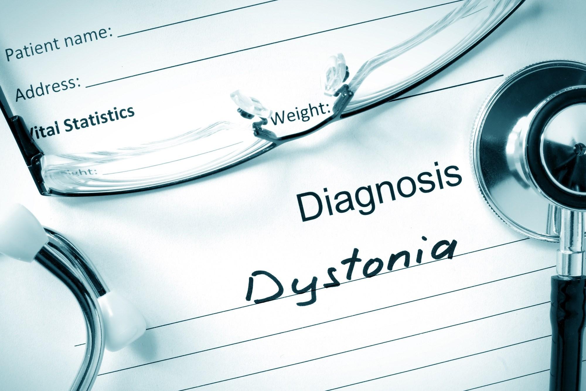 Bilateral Pallidal Deep Brain Stimulation Controls Dystonia in X-Linked Dystonia-Parkinsonism