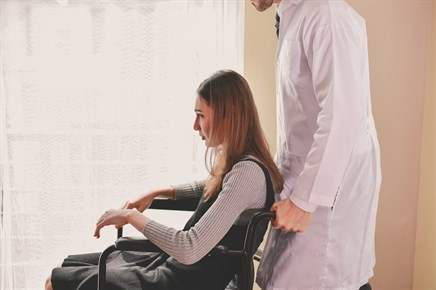 Comorbidities in Multiple Sclerosis: Effects on DMTs, the Treatment Team, and More