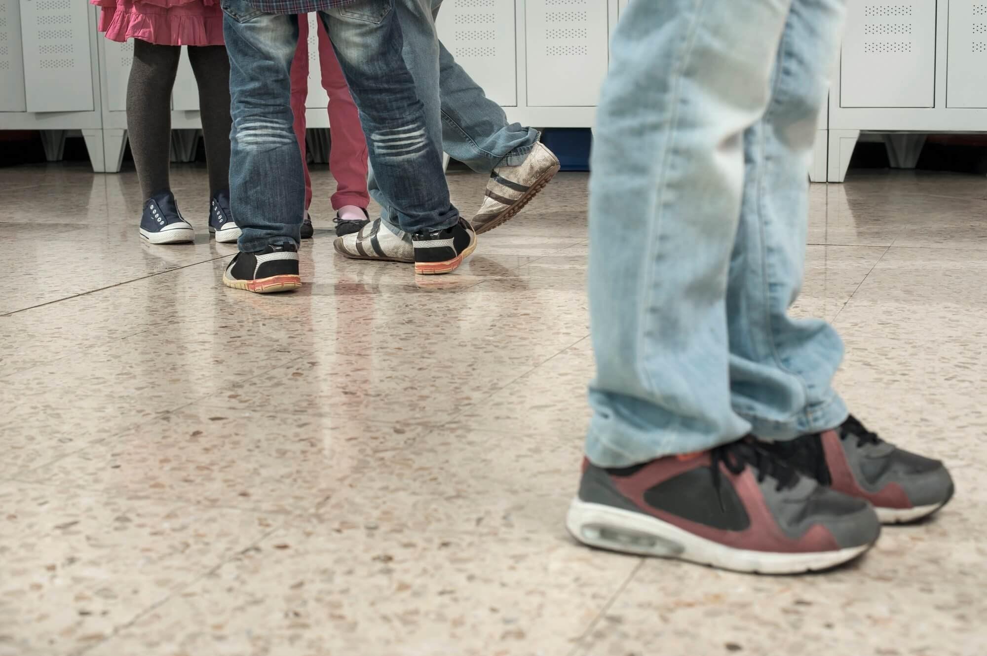 Social Stigma Worsens Mental Health With Autism