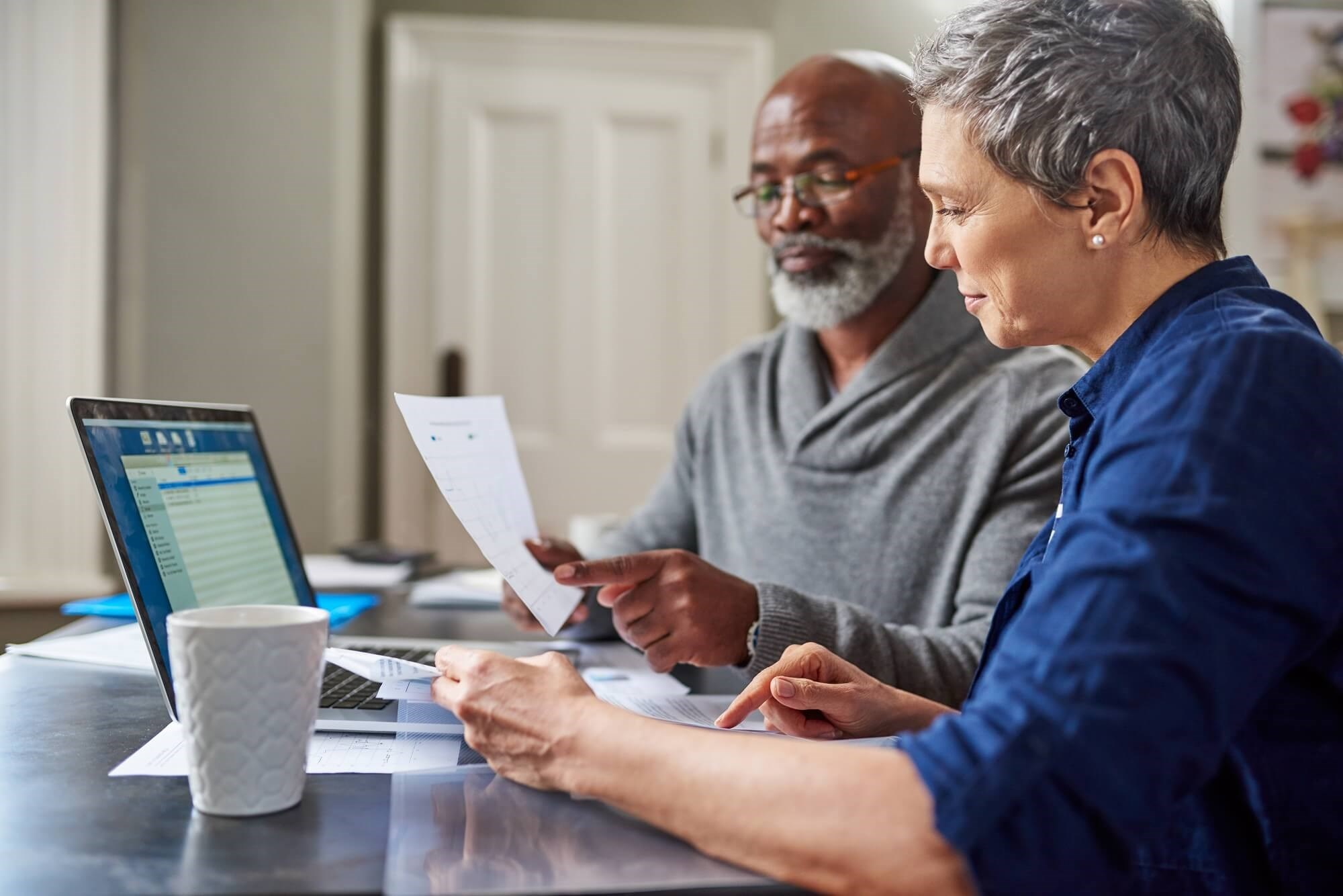 The patient-facing PREPARE advance care planning program plus an easy-to-read advance directive significantly increases documentation of advance care planning and patient-reported engagement.