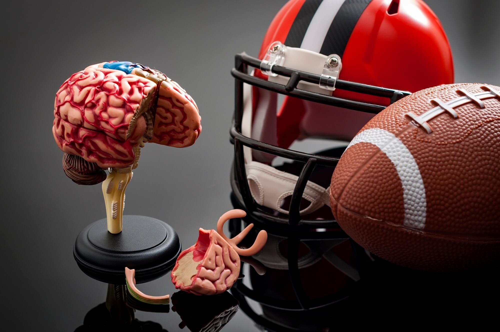 Recommendations have been developed for the diagnosis and management of pediatric sport-related concussion.