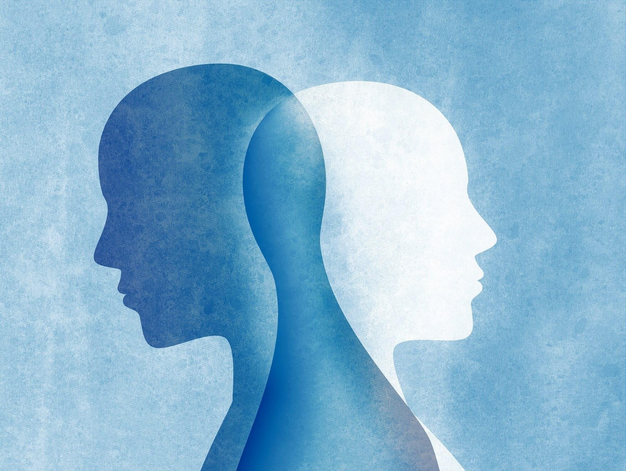 Addressing Neuropsychiatric Symptoms in Huntington Disease: Expert Interview