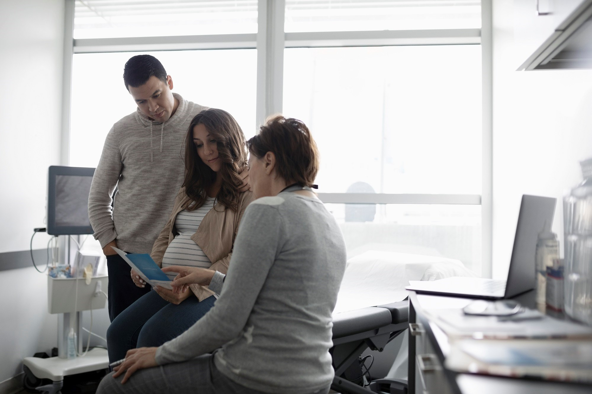 Rosalind C. Kalb, PhD, a clinical psychologist, offers her insights on how clinicians can address patient concerns about reproductive issues and MS.