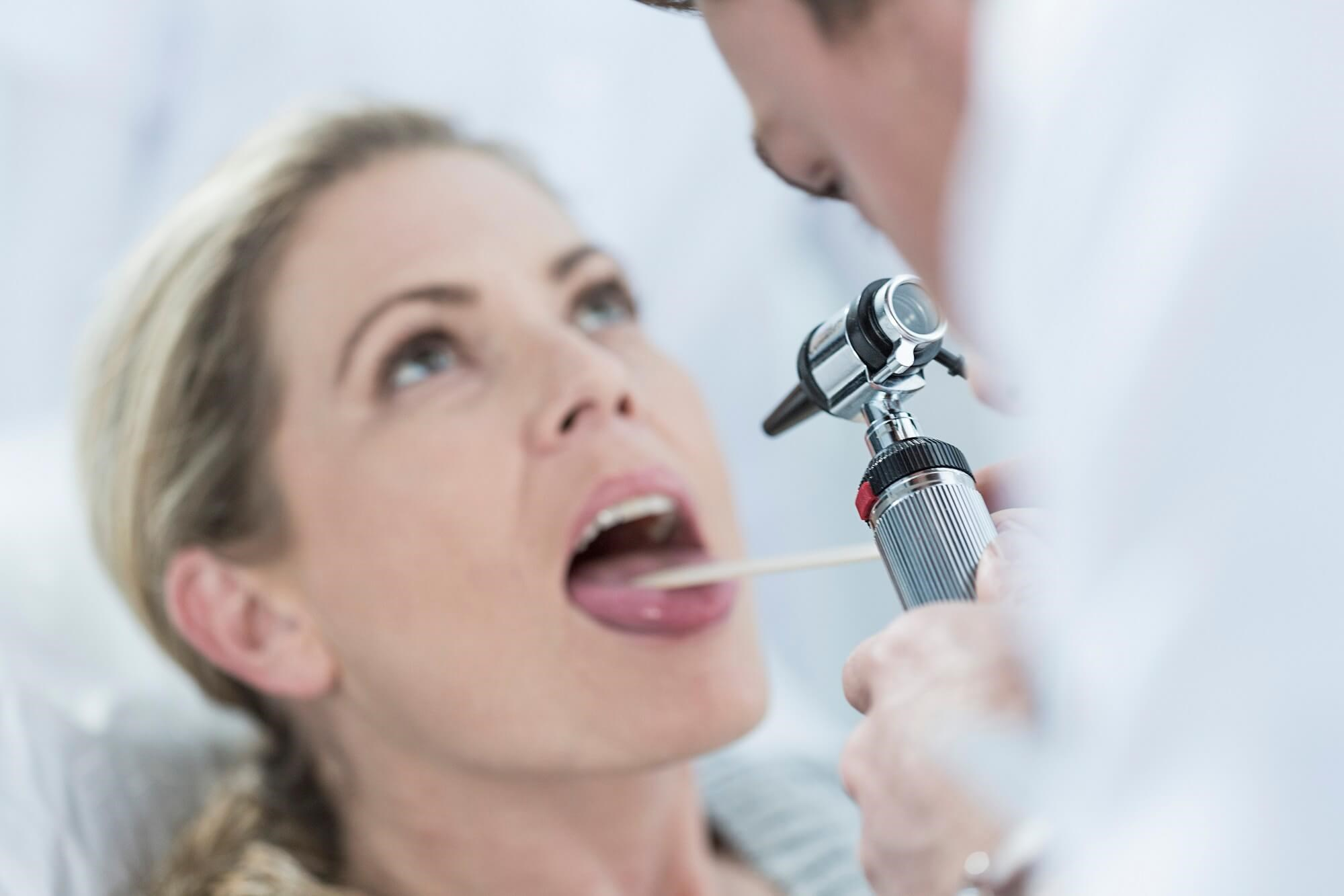Diagnosis and Management of Headaches: The Otolaryngologist's Role