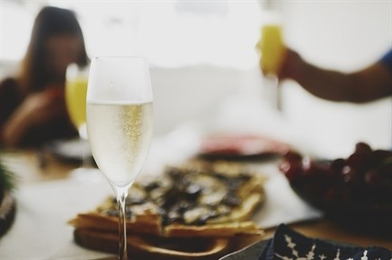 Migraine and Alcohol: Encouraging a Healthy Balance of Indulgence and Vigilance
